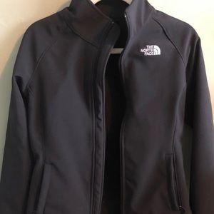 💥💥NorthFace jacket